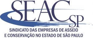 logo-seac-sp